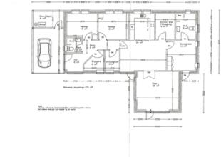 byggerådgivning-steen-mathiesen-04