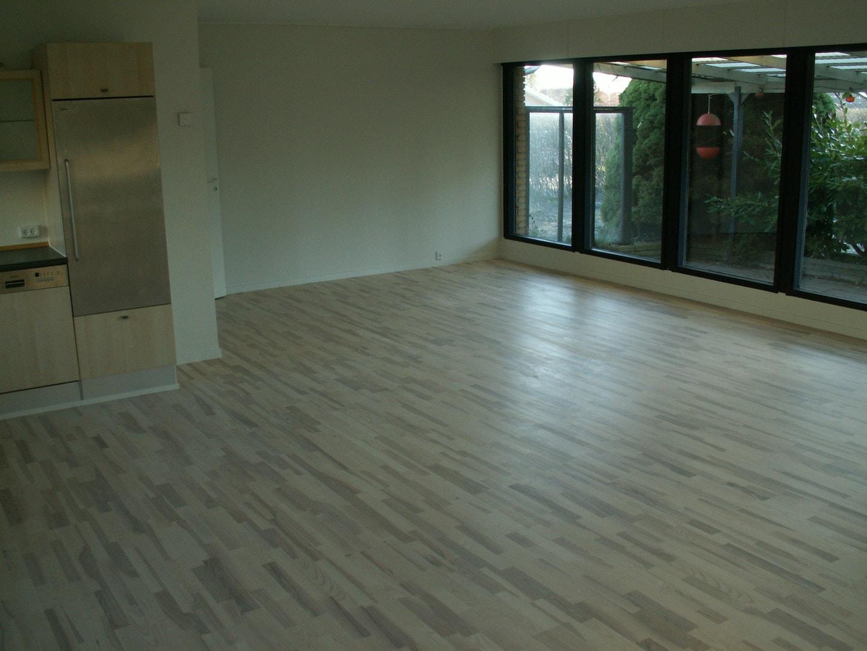 gulve-steen-mathiesen-05
