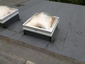 ovenlys-vinduer-steen-mathiesen-02