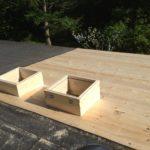 ovenlys-vinduer-steen-mathiesen-03