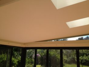 ovenlys-vinduer-steen-mathiesen-05