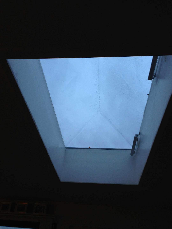 ovenlys-vinduer-steen-mathiesen-07-1
