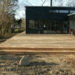 terrasser-steen-mathiasen-09