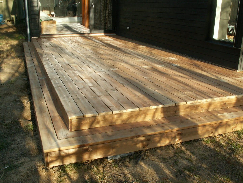 terrasser-steen-mathiasen-10