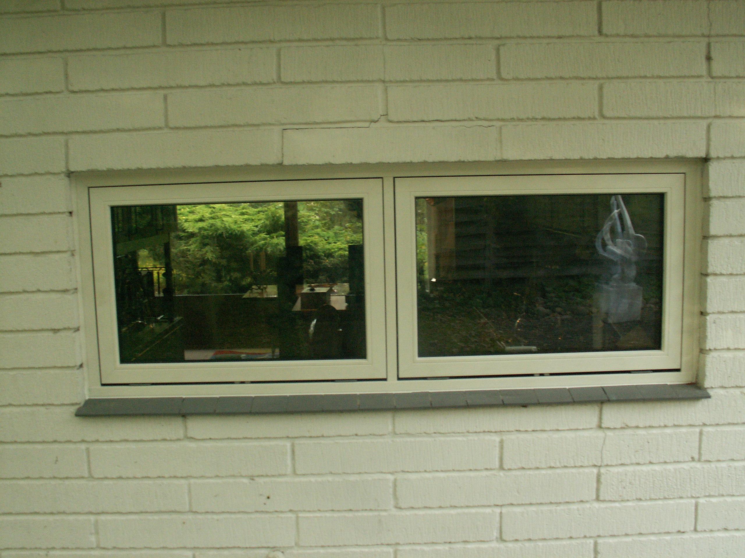 vinduer-og-doere-steen-mathiesen-05