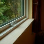 vinduer-og-doere-steen-mathiesen-06