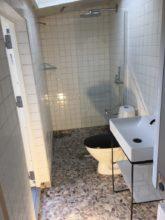 Tømrer Steen badeværelse 4